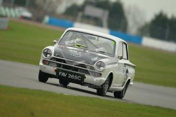© Octane Photographic Ltd. Donington Park testing, May 3rd 2012. Digital Ref : 0313cb1d6980