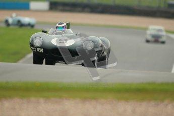 © Octane Photographic Ltd. Donington Park testing, May 3rd 2012. Digital Ref : 0313cb1d7129