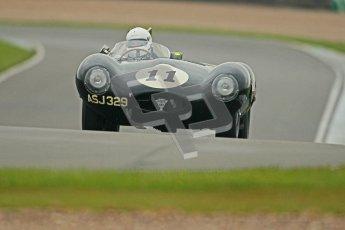 © Octane Photographic Ltd. Donington Park testing, May 3rd 2012. Digital Ref : 0313cb1d7151