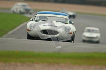 © Octane Photographic Ltd. Donington Park testing, May 3rd 2012. Digital Ref : 0313cb1d7157