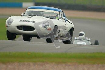 © Octane Photographic Ltd. Donington Park testing, May 3rd 2012. Digital Ref : 0313cb1d7189