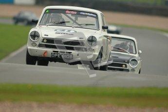 © Octane Photographic Ltd. Donington Park testing, May 3rd 2012. Digital Ref : 0313cb1d7250