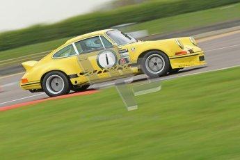 © Octane Photographic Ltd. Donington Park testing, May 3rd 2012. Digital Ref : 0313cb7d9264