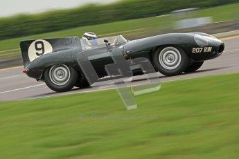 © Octane Photographic Ltd. Donington Park testing, May 3rd 2012. Digital Ref : 0313cb7d9309