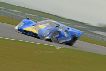 © Octane Photographic Ltd. Donington Park testing, May 3rd 2012. Digital Ref : 0313cb7d9403
