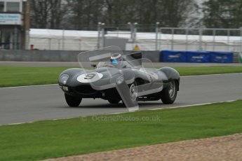 © Octane Photographic Ltd. Donington Park testing, May 3rd 2012. Digital Ref : 0313lw7d5606