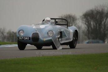 © Octane Photographic Ltd. Donington Park testing, May 3rd 2012. Digital Ref : 0313lw7d6310