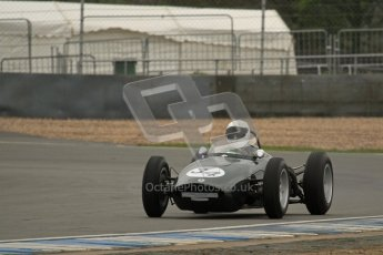 © Octane Photographic Ltd. Donington Park testing, May 3rd 2012. Digital Ref : 0313lw7d6480