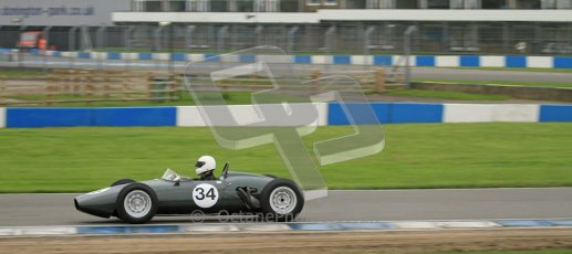© Octane Photographic Ltd. Donington Park testing, May 3rd 2012. Digital Ref : 0313lw7d6612