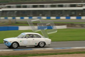 © Octane Photographic Ltd. Donington Park testing, May 3rd 2012. Digital Ref : 0313lw7d6635