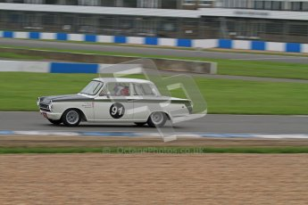 © Octane Photographic Ltd. Donington Park testing, May 3rd 2012. Digital Ref : 0313lw7d6740