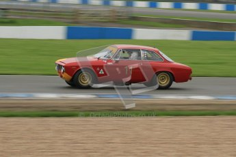 © Octane Photographic Ltd. Donington Park testing, May 3rd 2012. Digital Ref : 0313lw7d6769