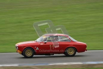 © Octane Photographic Ltd. Donington Park testing, May 3rd 2012. Digital Ref : 0313lw7d6868