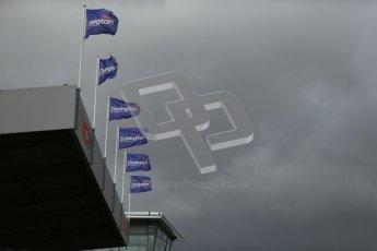 © Octane Photographic Ltd. 2012. Donington Park - General Test Day. Thursday 16th August 2012. Digital Ref : 0458cb1d0779
