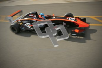 © Octane Photographic Ltd. 2012. Donington Park - General Test Day. Thursday 16th August 2012. Formula Renault BARC. Raoul Owens - Antel Motorsport. Digital Ref : 0458cb1d0154