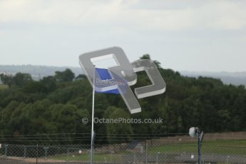 © Octane Photographic Ltd. 2012. Donington Park - General Test Day. Thursday 16th August 2012. Formula Renault BARC. Castle Donington - The Heart of British Motorsport. Digital Ref : 0458cb1d1446
