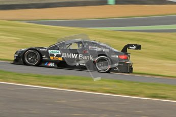 © Octane Photographic Ltd. 2012. DTM – Brands Hatch  - Saturday 19th May 2012. Bruno Spengler - BMW M3 DTM - BMW Team Schnitzer. Digital Ref :