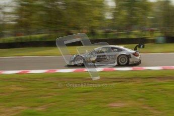 © Octane Photographic Ltd. 2012. DTM – Brands Hatch  - Saturday 19th May 2012. Christian Vietoris . Digital Ref :