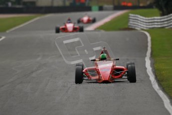 © 2012 Octane Photographic Ltd. Saturday 7th April. Dunlop MSA Formula Ford - Race 1. Digital Ref : 0282lw1d3407