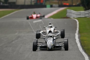 © 2012 Octane Photographic Ltd. Saturday 7th April. Dunlop MSA Formula Ford - Race 1. Digital Ref : 0282lw1d3483