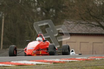 © 2012 Octane Photographic Ltd. Saturday 7th April. Dunlop MSA Formula Ford - Race 1. Digital Ref : 0282lw7d8752