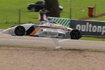 © 2012 Octane Photographic Ltd. Saturday 7th April. Dunlop MSA Formula Ford - Race 1. Digital Ref : 0282lw7d8900