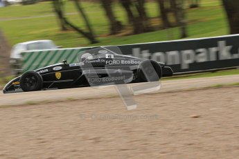 © 2012 Octane Photographic Ltd. Saturday 7th April. Dunlop MSA Formula Ford - Race 1. Digital Ref : 0282lw7d9070