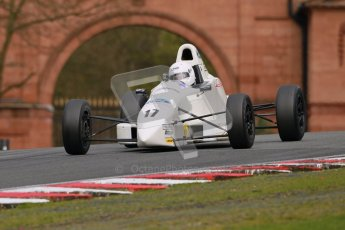 © 2012 Octane Photographic Ltd. Saturday 7th April. Dunlop MSA Formula Ford - Qualifying. Digital Ref : 0276lw1d2266
