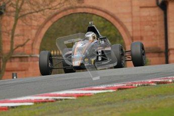 © 2012 Octane Photographic Ltd. Saturday 7th April. Dunlop MSA Formula Ford - Qualifying. Digital Ref : 0276lw1d2452
