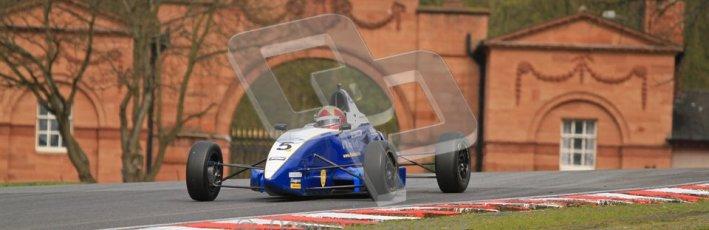 © 2012 Octane Photographic Ltd. Saturday 7th April. Dunlop MSA Formula Ford - Qualifying. Digital Ref : 0276lw7d7691