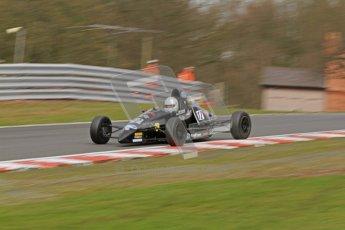 © 2012 Octane Photographic Ltd. Saturday 7th April. Dunlop MSA Formula Ford - Qualifying. Digital Ref : 0276lw7d7737