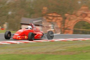 © 2012 Octane Photographic Ltd. Saturday 7th April. Dunlop MSA Formula Ford - Qualifying. Digital Ref : 0276lw7d7745