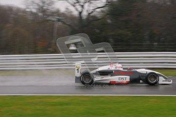 © 2012 Octane Photographic Ltd. Monday 9th April. F3 Cup Qualifying. Digital Ref : 0283lw1d3514