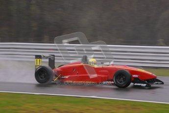 © 2012 Octane Photographic Ltd. Monday 9th April. F3 Cup Qualifying. Digital Ref : 0283lw1d3544