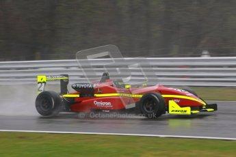 © 2012 Octane Photographic Ltd. Monday 9th April. F3 Cup Qualifying. Digital Ref : 0283lw1d3556