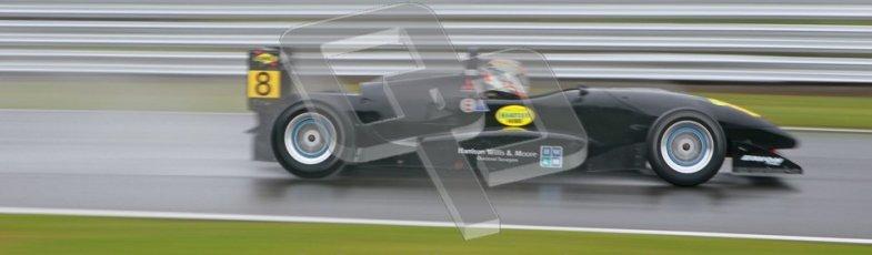 © 2012 Octane Photographic Ltd. Monday 9th April. F3 Cup Qualifying. Digital Ref : 0283lw1d3577