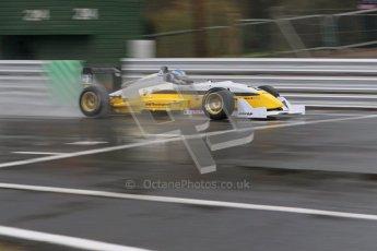 © 2012 Octane Photographic Ltd. Monday 9th April. F3 Cup Qualifying. Digital Ref : 0283lw1d3620