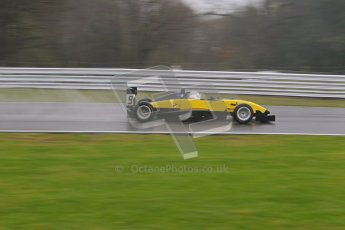 © 2012 Octane Photographic Ltd. Monday 9th April. F3 Cup Qualifying. Digital Ref : 0283lw1d3640