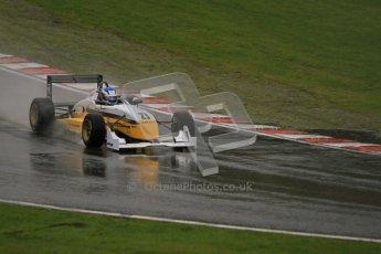 © 2012 Octane Photographic Ltd. Monday 9th April. F3 Cup Qualifying. Digital Ref : 0283lw7d9308