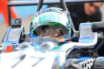 2012 © Chris Enion/Octane Photographic Ltd. Saturday 29th September 2012 – Donington Park - F3 Qualifying. Digital Ref : 0529ce1d8968