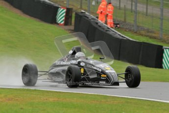 © 2012 Octane Photographic Ltd. Monday 9th April. Formula Ford - Race 2 . Cavan Corcoran - M12-SJ. Digital Ref : 0287lw7d4317