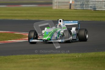 © 2012 Octane Photographic Ltd. Friday 13th April. Formula Two - Practice 2. Digital Ref : 0290lw1d5256
