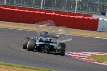 © 2012 Octane Photographic Ltd. Friday 13th April. Formula Two - Practice 2. Digital Ref : 0290lw1d5591