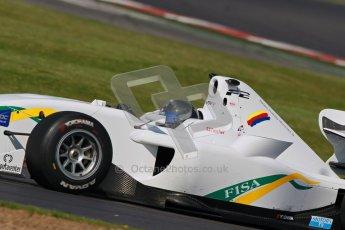 © 2012 Octane Photographic Ltd. Friday 13th April. Formula Two - Practice 2. Digital Ref : 0290lw1d5654