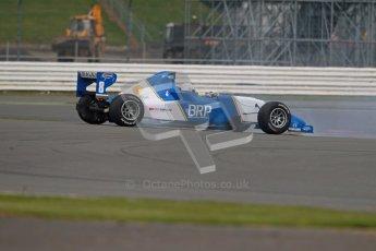 © 2012 Octane Photographic Ltd. Friday 13th April. Formula Two - Practice 1. Digital Ref : 0289lw1d4904