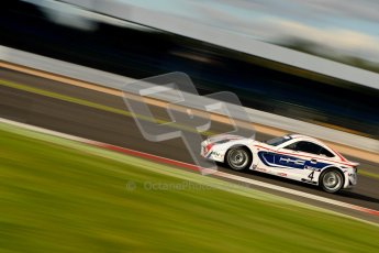 © Chris Enion/www.octanephotos.co.uk 2012 Ginetta Junior Championship - Silverstone - Qualifying. Will Palmer - HHC Motorsport. Digital Ref: 0537ce1d0427