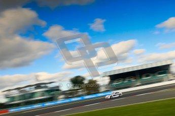 © Chris Enion/www.octanephotos.co.uk 2012 Ginetta Junior Championship - Silverstone - Qualifying. Will Palmer - HHC Motorsport. Digital Ref: 0537ce1d0476