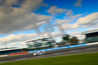 © Chris Enion/www.octanephotos.co.uk 2012 Ginetta Junior Championship - Silverstone - Qualifying. Will Palmer - HHC Motorsport. Digital Ref: 0537ce1d0480