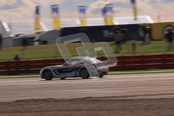 © Chris Enion/www.octanephotos.co.uk 2012 Ginetta Junior Championship - Silverstone - Qualifying. Will Palmer - HHC Motorsport. Digital Ref: 0537lw1d1924