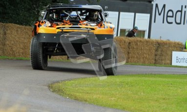 © 2012 Octane Photographic Ltd/ Carl Jones. Goodwood Festival of Speed. Digital Ref: 0388CJ7D6007